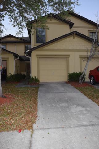 7705 Highchair Ln, Jacksonville, FL 32210 (MLS #985820) :: Young & Volen | Ponte Vedra Club Realty