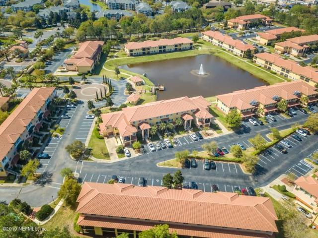 9745 Touchton Rd #3202, Jacksonville, FL 32246 (MLS #985826) :: Florida Homes Realty & Mortgage