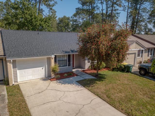 3375 Catamaran Way, Jacksonville, FL 32223 (MLS #985833) :: EXIT Real Estate Gallery