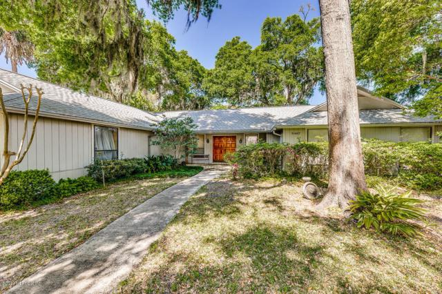 5467 River Trail Rd S, Jacksonville, FL 32277 (MLS #985850) :: Florida Homes Realty & Mortgage