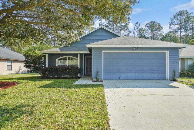 8167 Tessa Ter, Jacksonville, FL 32244 (MLS #985858) :: EXIT Real Estate Gallery