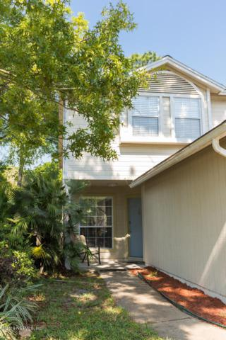 3574 Rain Forest Dr W, Jacksonville, FL 32277 (MLS #985890) :: EXIT Real Estate Gallery