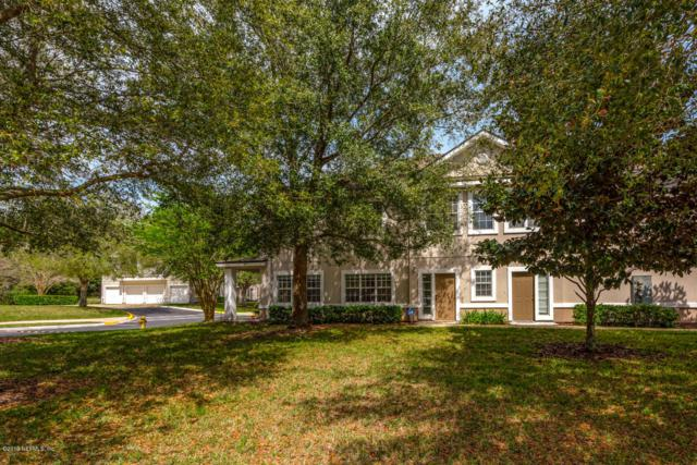 1715 Forest Lake Cir W #2, Jacksonville, FL 32225 (MLS #985901) :: EXIT Real Estate Gallery
