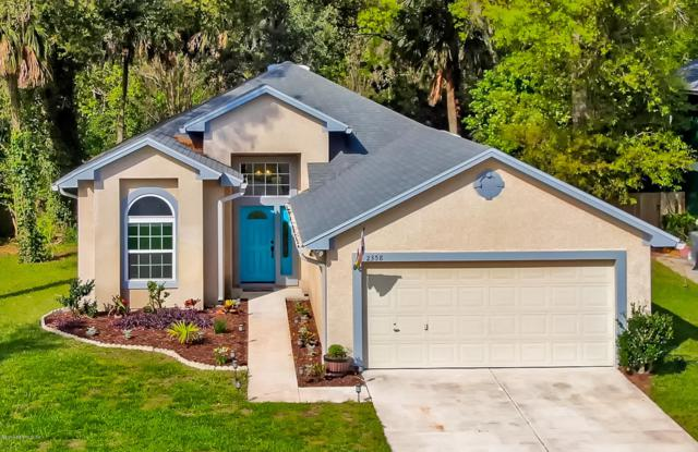 2358 Aztec Dr W, Jacksonville, FL 32246 (MLS #985920) :: EXIT Real Estate Gallery