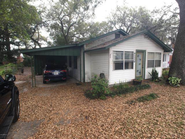 1425 Linden Ave, Jacksonville, FL 32207 (MLS #985922) :: The Hanley Home Team