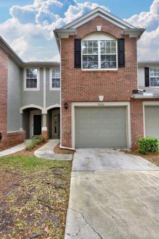 7565 Scarlet Ibis Ln, Jacksonville, FL 32256 (MLS #985928) :: EXIT Real Estate Gallery