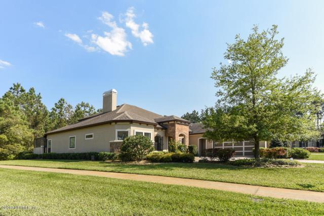 3645 Chatsfield Ct, Jacksonville, FL 32224 (MLS #985935) :: EXIT Real Estate Gallery