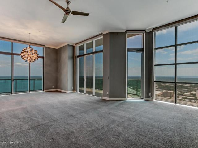 1431 Riverplace Blvd #3704, Jacksonville, FL 32207 (MLS #985956) :: EXIT Real Estate Gallery