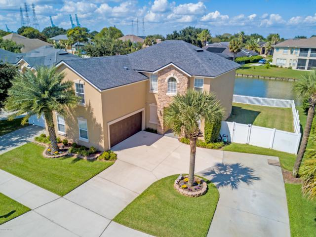 11259 Yacht Ln, Jacksonville, FL 32225 (MLS #985960) :: Home Sweet Home Realty of Northeast Florida