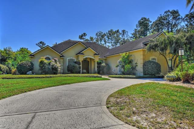 8476 Stables Rd, Jacksonville, FL 32256 (MLS #985980) :: Berkshire Hathaway HomeServices Chaplin Williams Realty