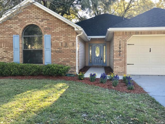 12807 Moose Rd, Jacksonville, FL 32226 (MLS #985996) :: Florida Homes Realty & Mortgage