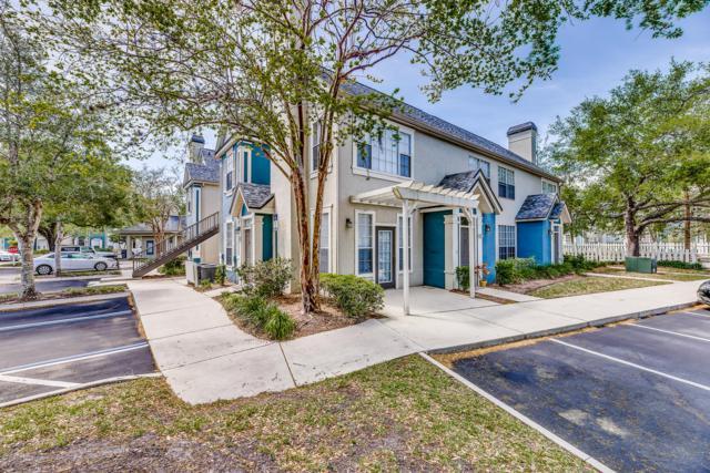 13700 Richmond Park Dr N #904, Jacksonville, FL 32224 (MLS #985998) :: Noah Bailey Real Estate Group