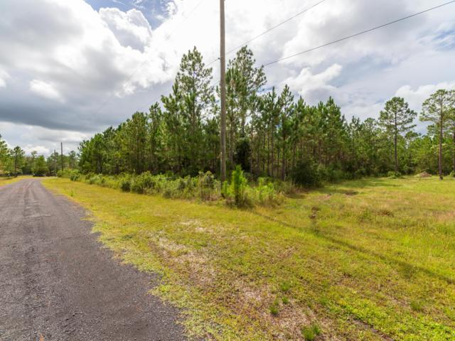 0 Forest Trail Rd, Jacksonville, FL 32234 (MLS #986018) :: Noah Bailey Real Estate Group