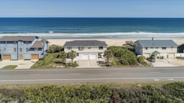 2599 S Ponte Vedra Blvd, Ponte Vedra Beach, FL 32082 (MLS #986034) :: Florida Homes Realty & Mortgage