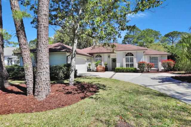 13599 Osprey Point Dr, Jacksonville, FL 32224 (MLS #986039) :: Florida Homes Realty & Mortgage