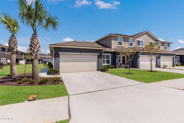 3377 Chestnut Ridge Way, Orange Park, FL 32065 (MLS #986048) :: Florida Homes Realty & Mortgage