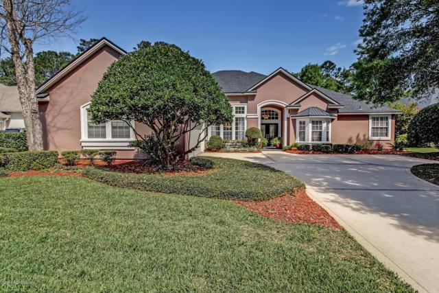 8239 Ashworth Ct, Jacksonville, FL 32256 (MLS #986053) :: EXIT Real Estate Gallery