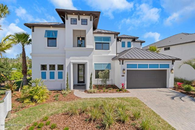 67 Marquesa Cir, St Johns, FL 32259 (MLS #986058) :: Florida Homes Realty & Mortgage