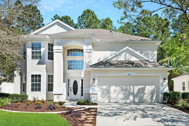8835 E Brighton Hill Cir, Jacksonville, FL 32256 (MLS #986063) :: Florida Homes Realty & Mortgage
