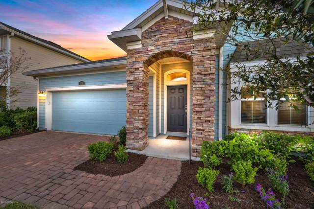 174 Asbury Hill Ct, Jacksonville, FL 32218 (MLS #986096) :: EXIT Real Estate Gallery