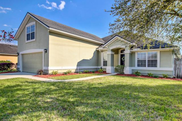 13802 Jaffa Ct, Jacksonville, FL 32224 (MLS #986099) :: Florida Homes Realty & Mortgage