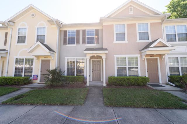 8432 Thornbush Ct, Jacksonville, FL 32216 (MLS #986107) :: Berkshire Hathaway HomeServices Chaplin Williams Realty