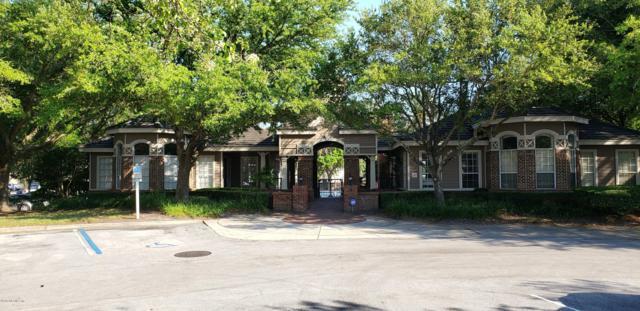 10000 Gate Pkwy #2014, Jacksonville, FL 32246 (MLS #986111) :: Berkshire Hathaway HomeServices Chaplin Williams Realty