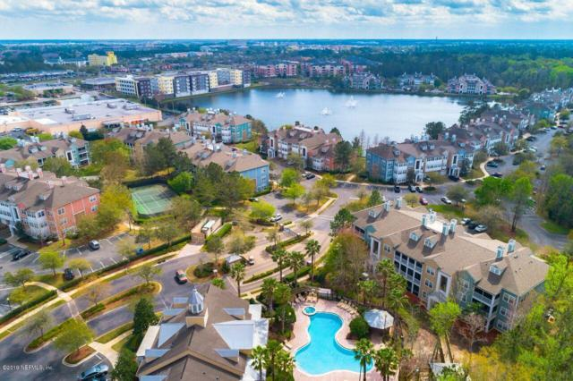 8550 Touchton Rd #331, Jacksonville, FL 32216 (MLS #986115) :: Young & Volen | Ponte Vedra Club Realty