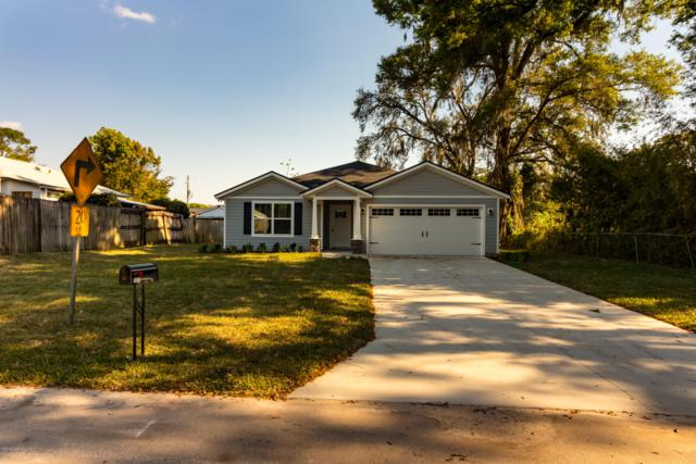 1527 River Hills Cir W, Jacksonville, FL 32211 (MLS #986123) :: Jacksonville Realty & Financial Services, Inc.