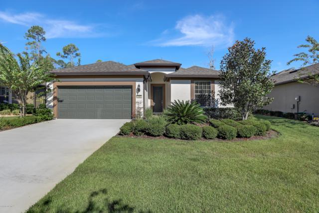938 Wandering Woods Way, Ponte Vedra Beach, FL 32081 (MLS #986207) :: The Hanley Home Team