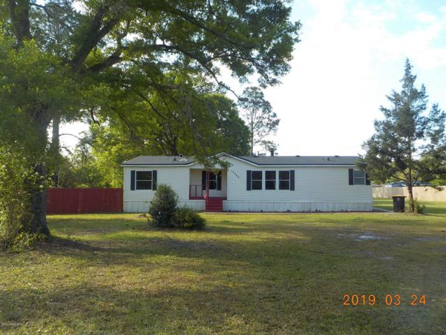 12042 Old Plank Rd, Jacksonville, FL 32220 (MLS #986230) :: EXIT Real Estate Gallery
