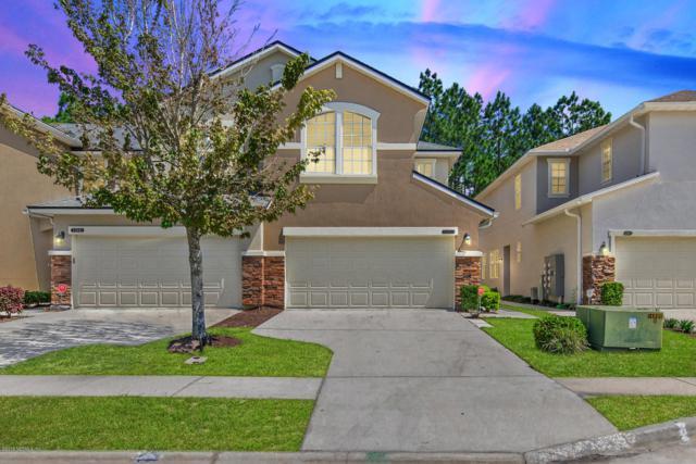 14883 Bartram Village Ln, Jacksonville, FL 32258 (MLS #986247) :: Ponte Vedra Club Realty | Kathleen Floryan