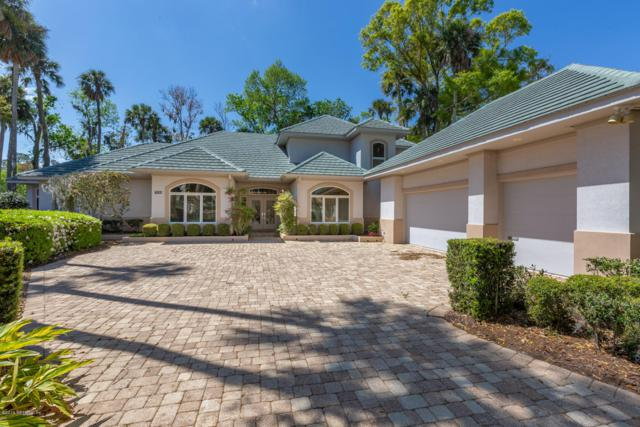 137 Dornoch Ct, Ponte Vedra Beach, FL 32082 (MLS #986273) :: The Hanley Home Team