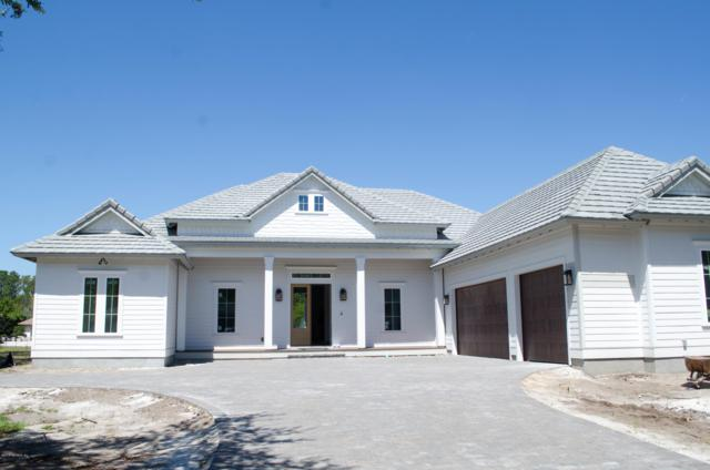14333 Cottage Lake Rd, Jacksonville, FL 32224 (MLS #986275) :: Florida Homes Realty & Mortgage