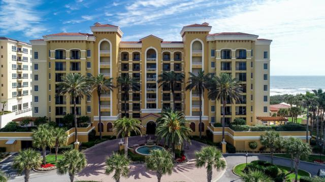 20 Porto Mar #203, Palm Coast, FL 32137 (MLS #986280) :: 97Park