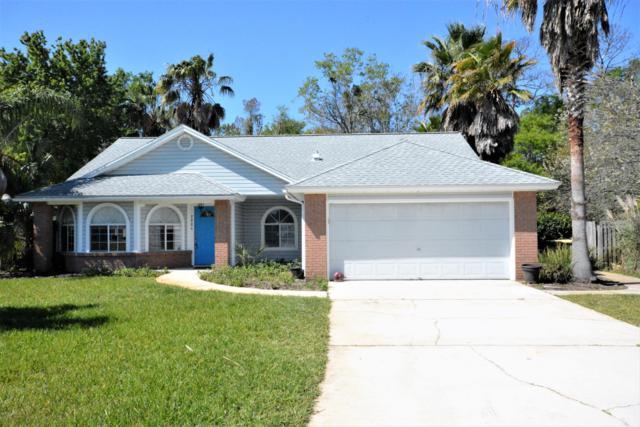 2884 Waverly Falls Ct, Jacksonville, FL 32224 (MLS #986330) :: The Hanley Home Team