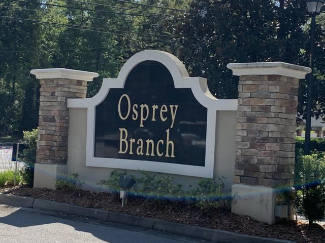 9401 Osprey Branch Trl 4-11, Jacksonville, FL 32257 (MLS #986338) :: Young & Volen | Ponte Vedra Club Realty