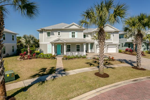 3498 Snowy Egret Way, Jacksonville Beach, FL 32250 (MLS #986341) :: Florida Homes Realty & Mortgage