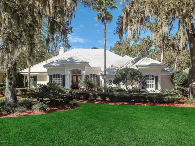 183 Governors Rd, Ponte Vedra Beach, FL 32082 (MLS #986347) :: Young & Volen   Ponte Vedra Club Realty