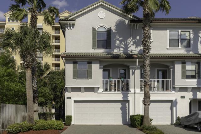 905 2ND St N G, Jacksonville Beach, FL 32250 (MLS #986365) :: Florida Homes Realty & Mortgage