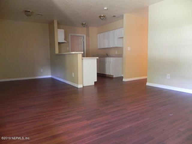 3609 E Comanche Ave, Tampa, FL 33610 (MLS #986392) :: The Hanley Home Team