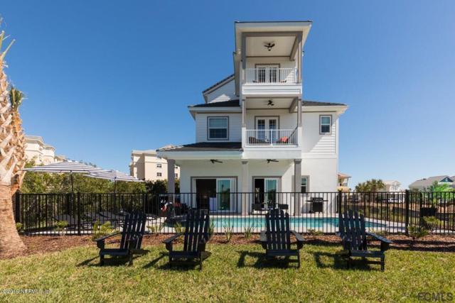 57 Cinnamon Beach Way, Palm Coast, FL 32137 (MLS #986400) :: eXp Realty LLC | Kathleen Floryan