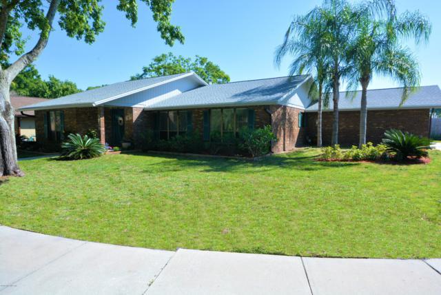 9759 Sharing Cross Ct, Jacksonville, FL 32257 (MLS #986458) :: The Hanley Home Team