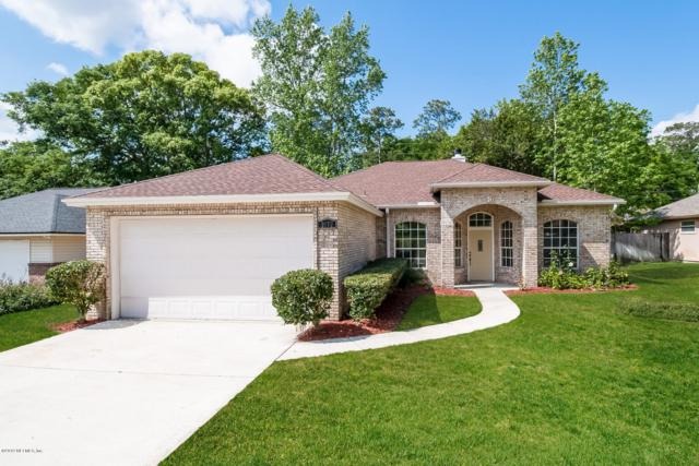 2172 Softwind Trl W, Jacksonville, FL 32224 (MLS #986500) :: The Hanley Home Team