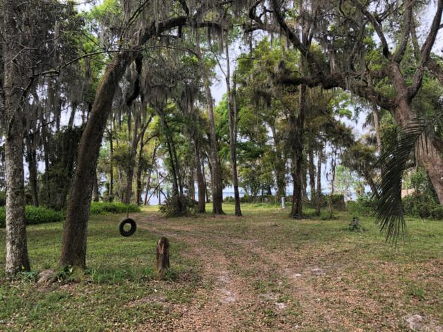 4780 State Road 13, St Johns, FL 32259 (MLS #986549) :: The Hanley Home Team