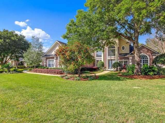 332 Lombardy Loop N, St Johns, FL 32259 (MLS #986623) :: The Hanley Home Team