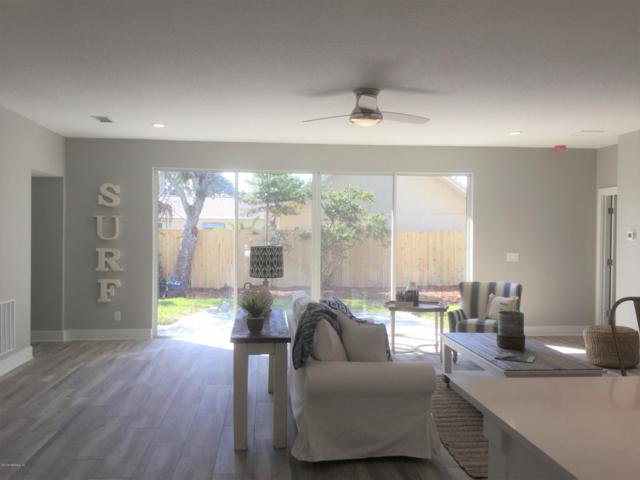 834 13TH Ave N, Jacksonville Beach, FL 32250 (MLS #986642) :: Young & Volen | Ponte Vedra Club Realty