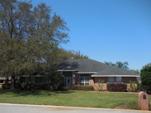 1222 Hideaway Dr N, St Johns, FL 32259 (MLS #986762) :: The Hanley Home Team