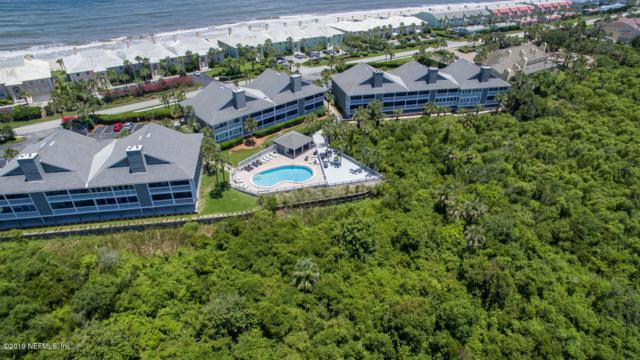 622 Ponte Vedra Blvd D7, Ponte Vedra Beach, FL 32082 (MLS #986832) :: Young & Volen | Ponte Vedra Club Realty