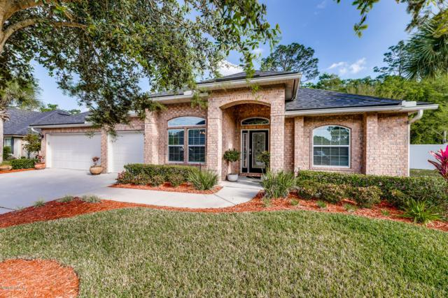 11749 Paddock Gates Dr, Jacksonville, FL 32223 (MLS #986866) :: The Hanley Home Team